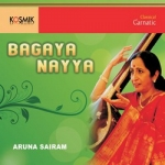 Bagaya Nayya songs