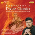Dikshitar Divine Classics