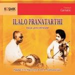 Ilalo Pranatarthi songs