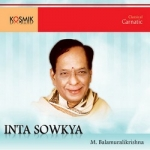Inta Sowkya