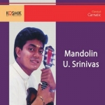 Mandolin Mandolin U. Srinivas songs