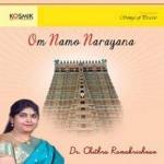 Om Namo Narayana songs