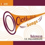 Oothukadu Songs
