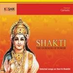 Shakti songs