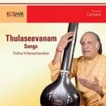 Thulaseevanam Songs songs