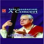 Nada Tanumanisam - A Concert - Nookala Chinna Satyanarayana songs
