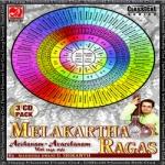 Melakartha Ragas - G Srikanth songs