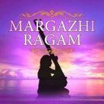 Margazhi Raagam songs