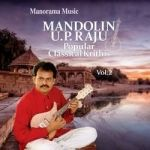 Mandolin - Vol 2 songs