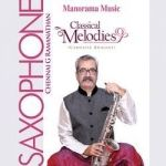 Saxophone Classical Melodies songs
