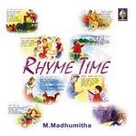 Rhytme Time