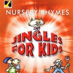 Jingles For Kids