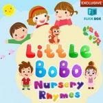Little Bo Bo Nursery Rhymes