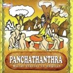 Panchathanthra Moral Stories In English