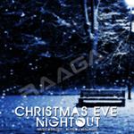 Christmas Eve Nightout songs
