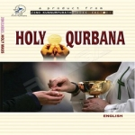 Holly Qurbana songs
