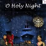 O Holy Night songs
