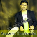 Acoustic Tendencies (Instrumental) songs