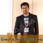Great Is Thy Faithfulness (Instrumental) songs