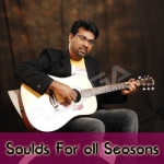 Souls For All Seasons (Instrumental) songs