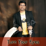 Trun Your Eyes (Instrumental) songs