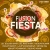 Listen to Deserted Love from Fusion Fiesta