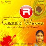 Listen to Kurai Ondrum Illai songs from Classic Waves (Fusion)