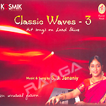 Listen to Irakkam Varaamal songs from Classic Waves - Vol 3
