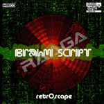 Listen to Affetmek songs from Brahmi Script - Retroscape (Fusion)