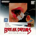 Break Drums songs