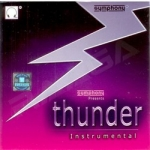 Thunder songs