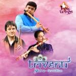 Trivenu Yatra - 1st Edition