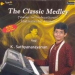 The Classic Medley songs