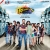 College Na Ye Diwas - Title Track Gujarati songs