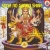 Listen to Chamund Maa Ni Aarti from Sona No Garbo Shire