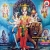 Listen to Khamma Re Khamma from He Maa Amba