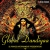 Listen to Global Dandiyaa from Global Dandiyaa