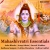 Listen to Shiv Tandav - Version 2 from Mahashivratri Essentials