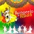Listen to Jamyo Re Jamyo Re from Rangeelo Raas