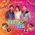 Listen to Dholida Na Dhol - 1 from Dholida Na Dhol