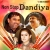 Non Stop Dandiya - Dhannya Dhannya And 5 More songs