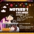 Listen to Neender Bhari Re from Mother's Lullabies - Halarda