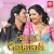 Listen to Rasiya Tari Radha from Hits Of Gujarati