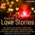 Listen to Pehla Varsad from Gujarati Love Stories