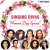 Listen to Pag Ghungharoo Baandh from Gujarati Singing Divas - Women's Day Special