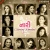 Listen to Ame Kaalja Thi Kiki Lagi from Naari - Celebrating Womanhood