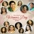 Listen to Kaaya Ne Sarnaame  from International Womens Day - Singing Stars
