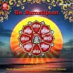He Sumatijeen songs