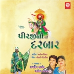 Peeragi No Darbar songs