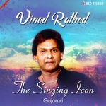 Vinod Rathod - The Singing Icon
